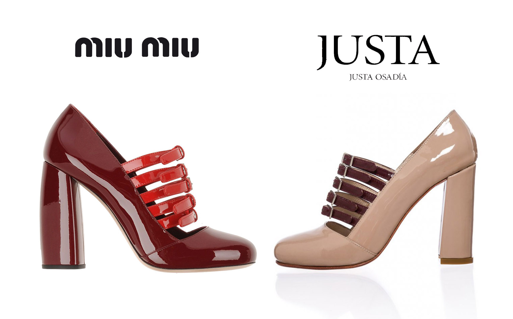 Copias_Argentinas_Inspiraciones_Miu_Miu_Fall_2015_Mary_Jane_Strappy_Pumps_Justa_Osadia_Invierno_2016.jpg