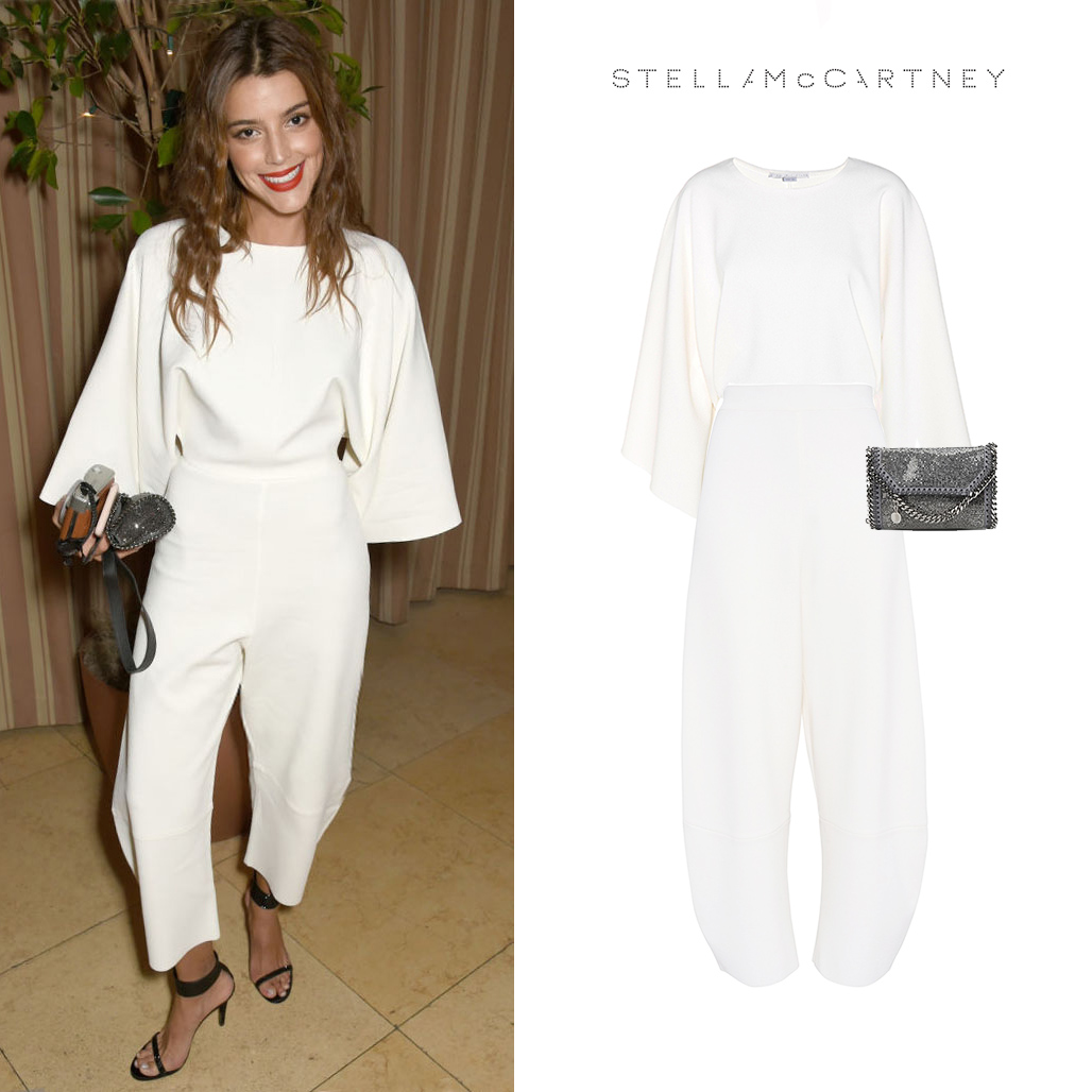 Calu_Rivero_Oscars_2017_Party_Los_Angeles_Stella_McCartney_White_Pants_Blouse_Mini_Bag.jpg
