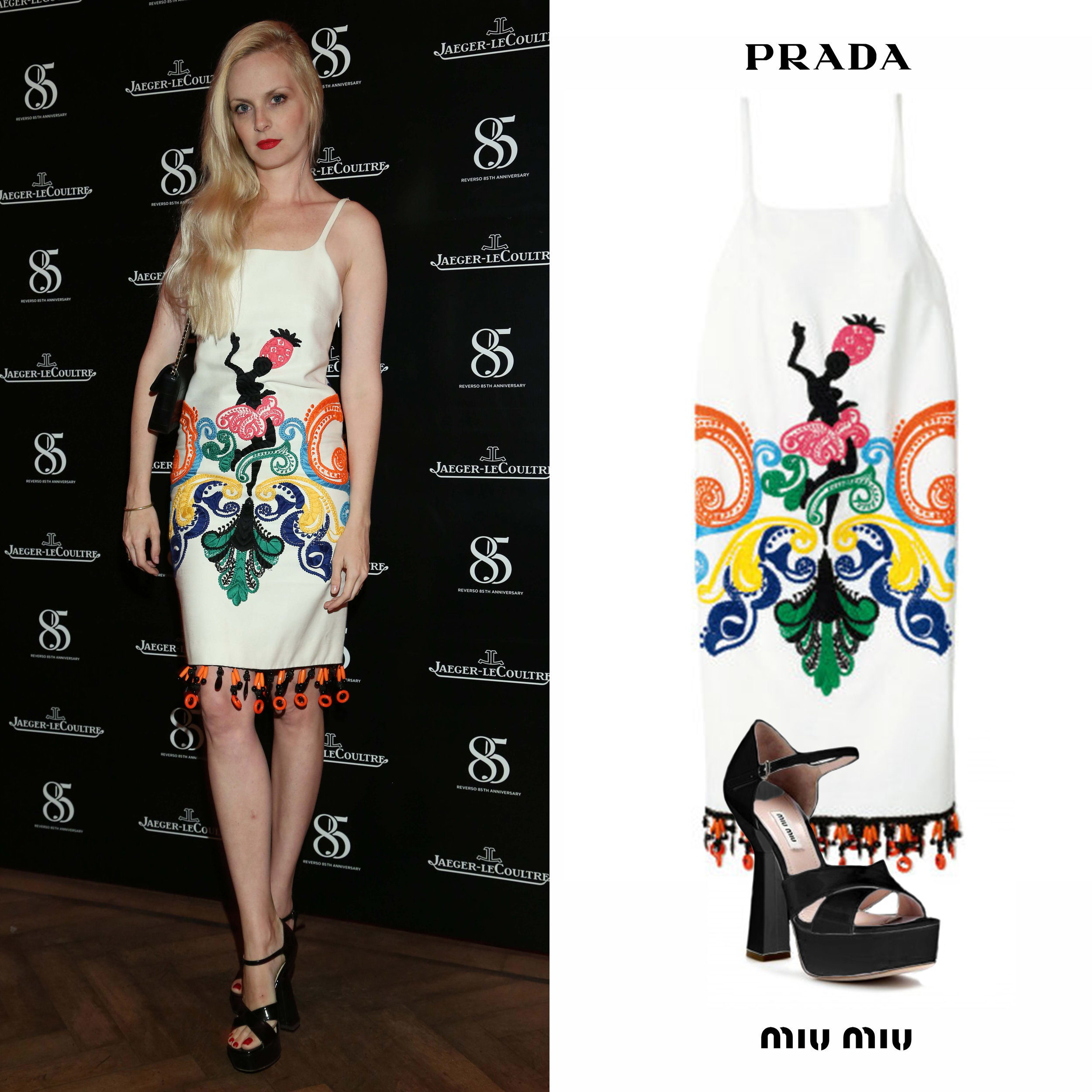 Sofia_Achaval_Buenos_Aires_Vestido_Prada_Embroidered_White_Dress_Miu_Miu_Jane_Black_Platform_Sandals.jpg