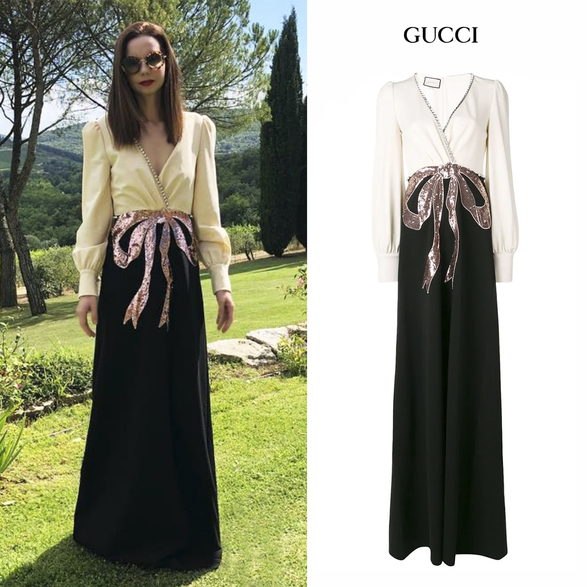 Marina_Achaval_Long_Sleeve_Crystal_Embellished_Gucci_Gown_Vestido.jpg