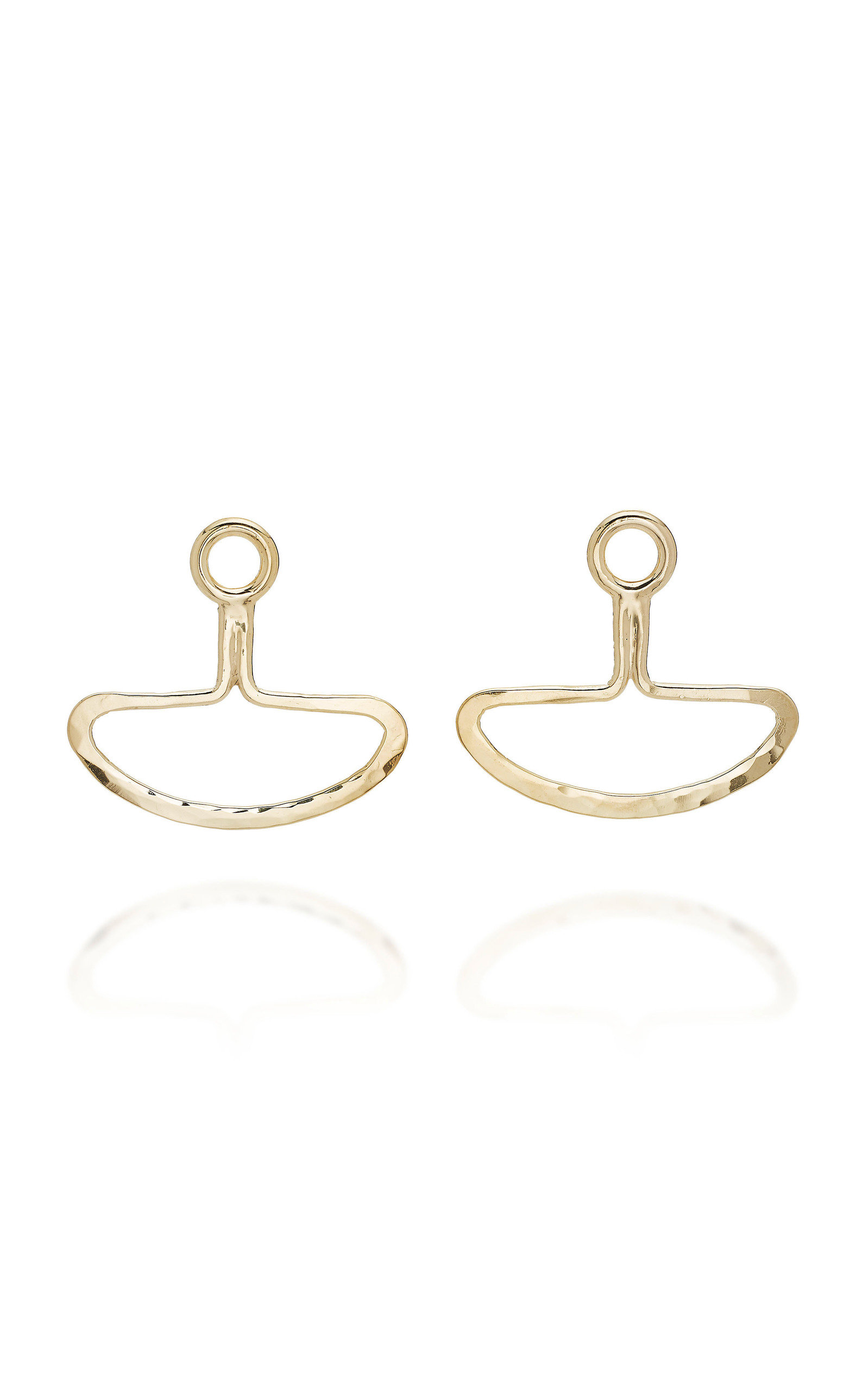 Aracano_Aros_Gold_Arc_Earrings_Moda_Operando.jpg