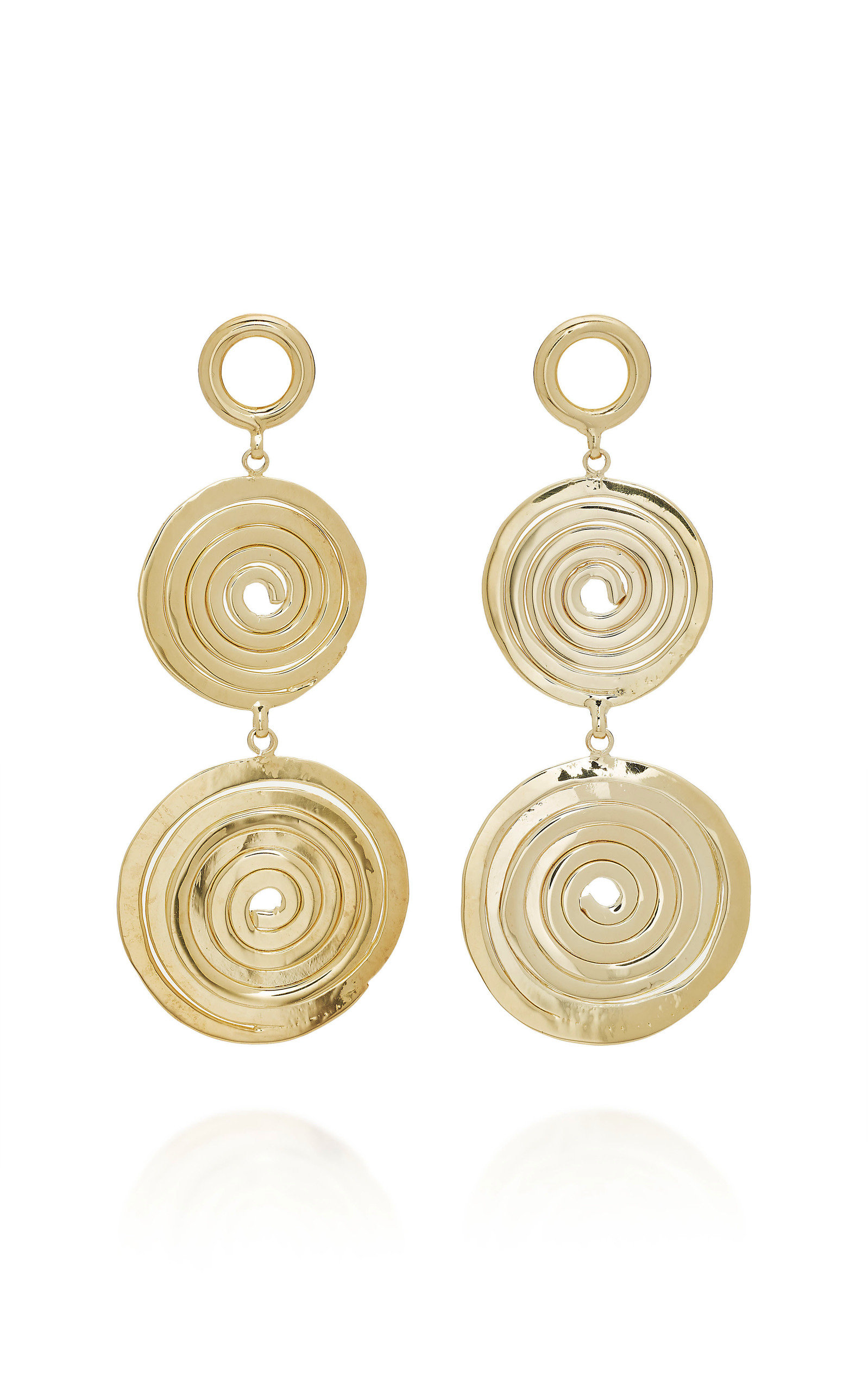 Aracano_Aros_Gold_Caracol_Earrings_Moda_Operando.jpg