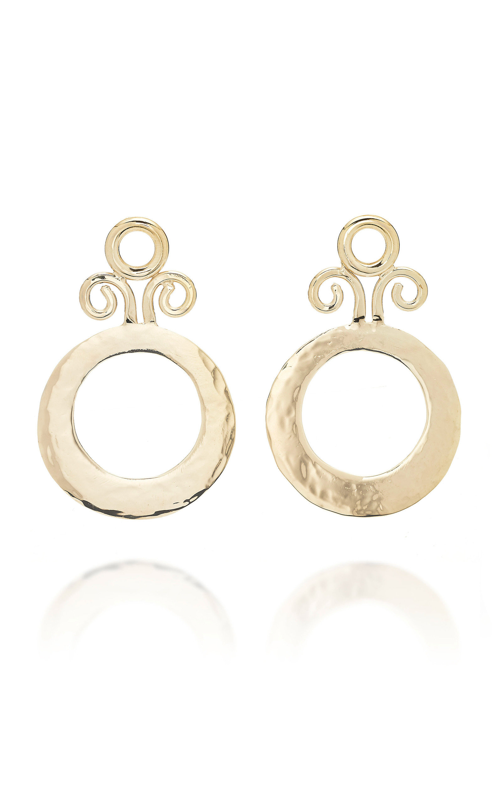 Aracano_Aros_Gold_Maracuya_Earrings_Moda_Operando.jpg