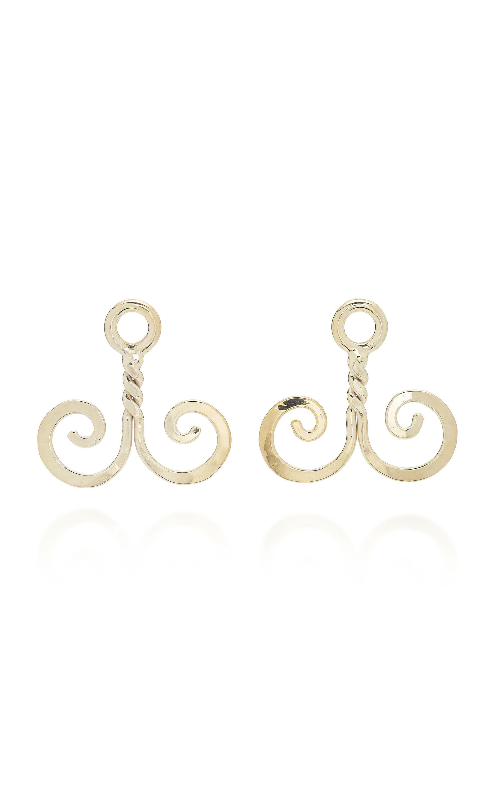 Aracano_Aros_Gold_Plunge_Earrings_Moda_Operando.jpg