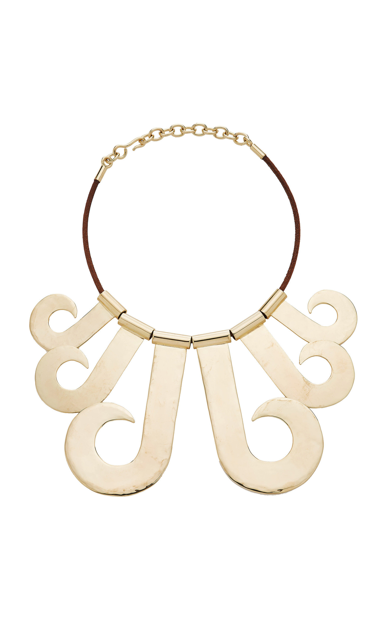 Aracano_Aros_Gold_Waves_Necklace_Moda_Operando.jpg
