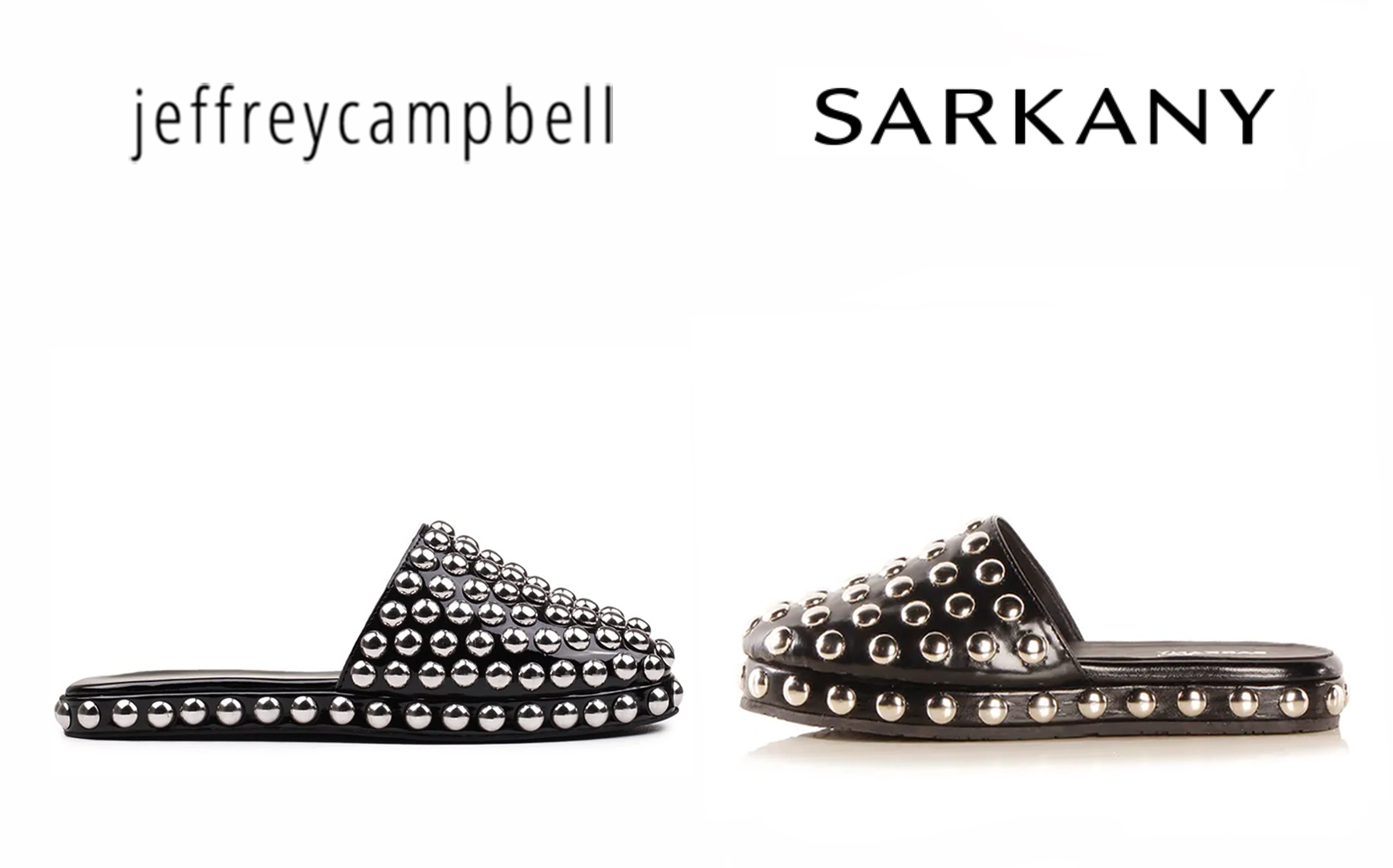 Copias_Argentinas_Inspiraciones_Marcas_que_Copian_Jeffrey_Campbell_Rosebay_Studded_Slippers_Mules_Ricky_Sarkany_Slippers_Cool_Verano_2019_2018.jpg