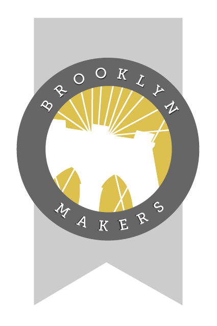 brooklyn-makers-4.png
