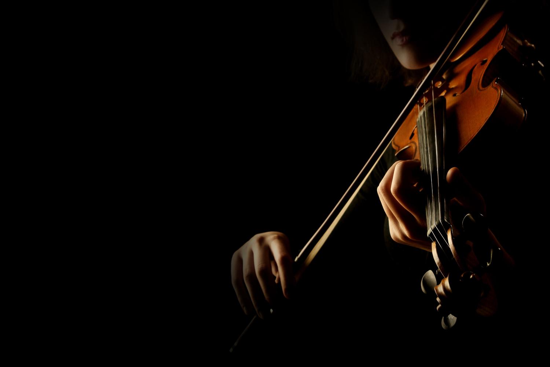 Opera, klassisk, rock, pop, metal, folk, blues, jazz, hip-hop, edm - se oversikt over Oslos    KONSERTER    KONSERTER I OSLO