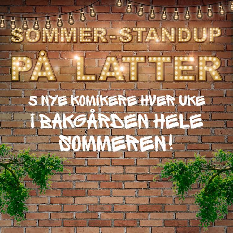 151112-forsideshow-sommer-stand-up.jpg