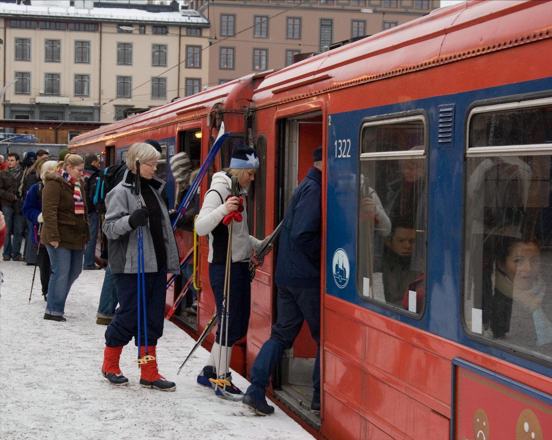 Holmenkollen-og-Holmenkollbanen-Oslo-Norge-Norway-Scandinavia-32.jpg