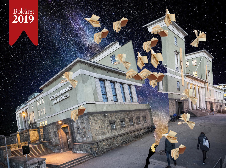 Deichman-bibliotek-Kulturnatt-Hammersorg(1).jpg