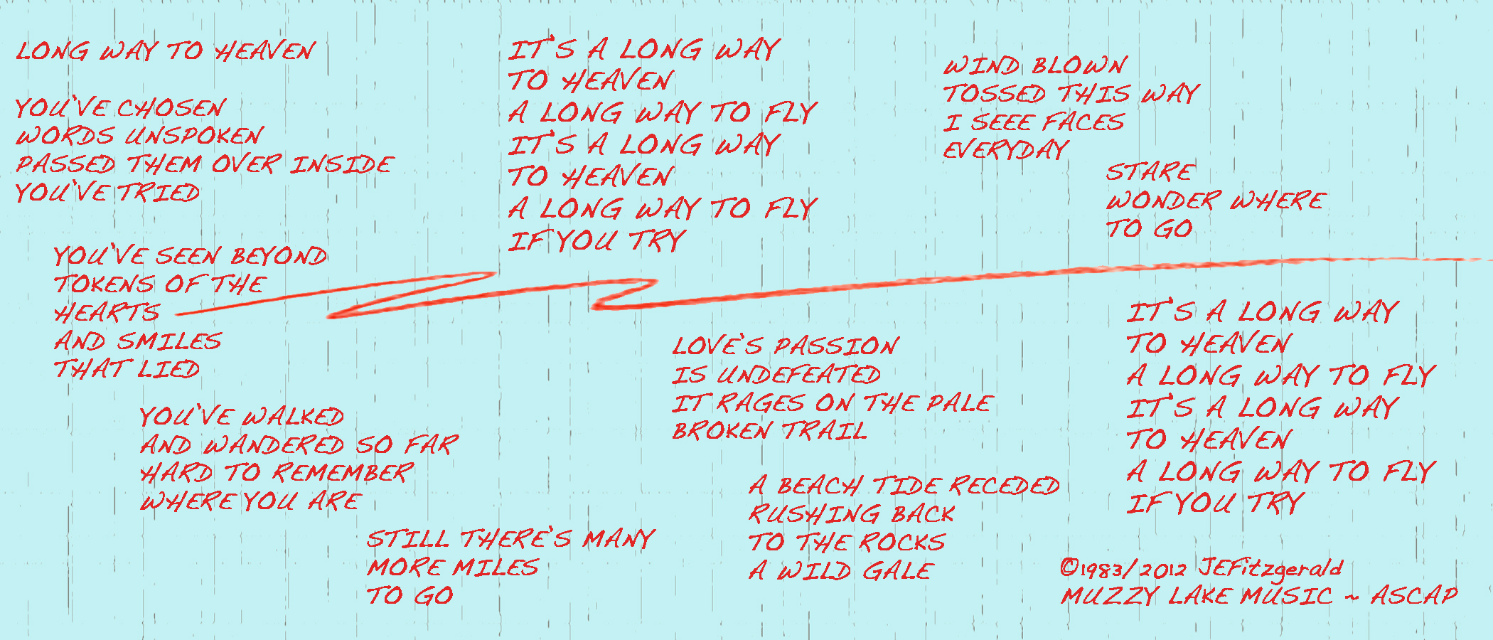 lyric block-horizontal-long way to heaven.jpg