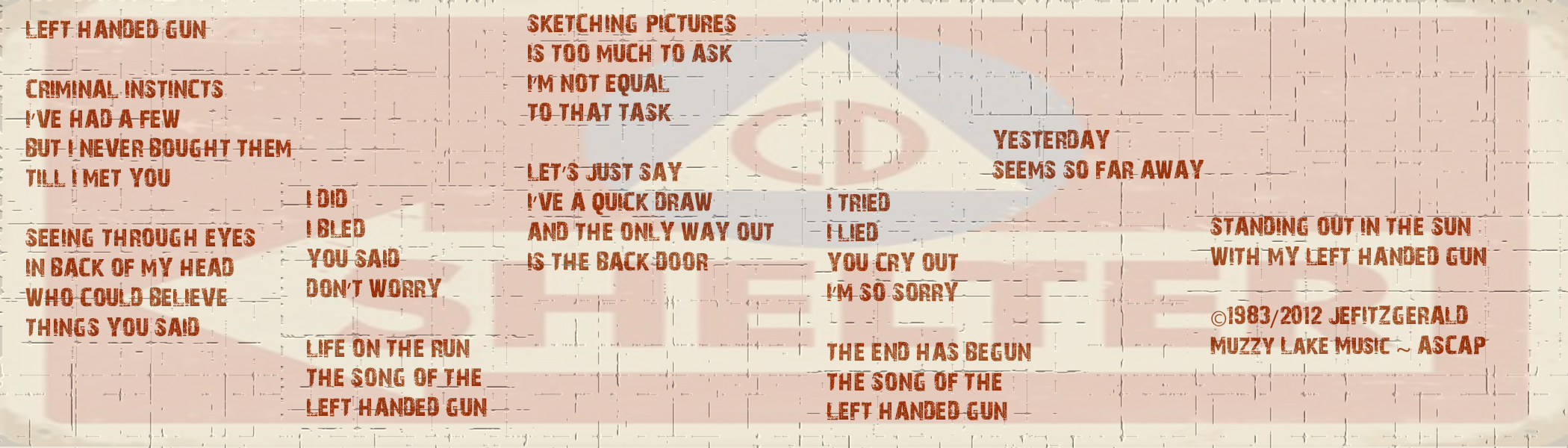lyric block-horizontal-lefthanded gun-sign.jpg