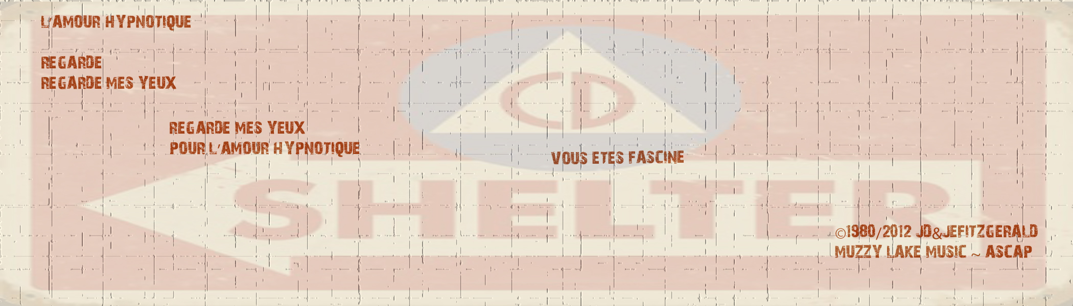 lyric block-horizontal-l'amour hypnotique-sign.jpg