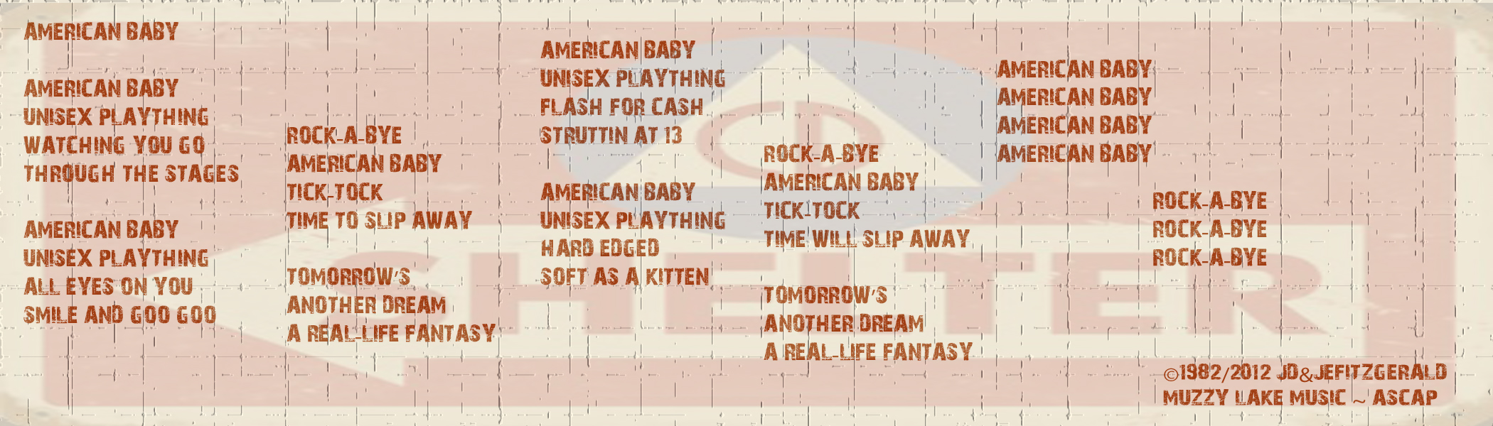 lyric block-horizontal-american baby-sign.jpg