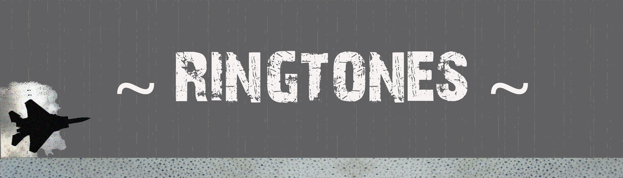 ring tones - lyric block-horizontal-ep.jpg
