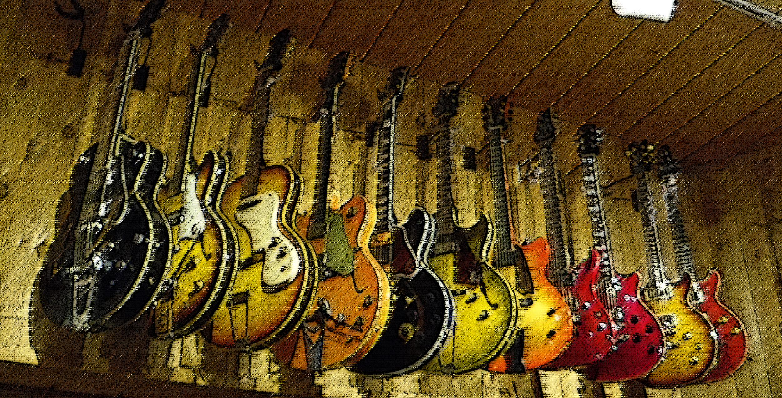 guitarmageddon.jpg