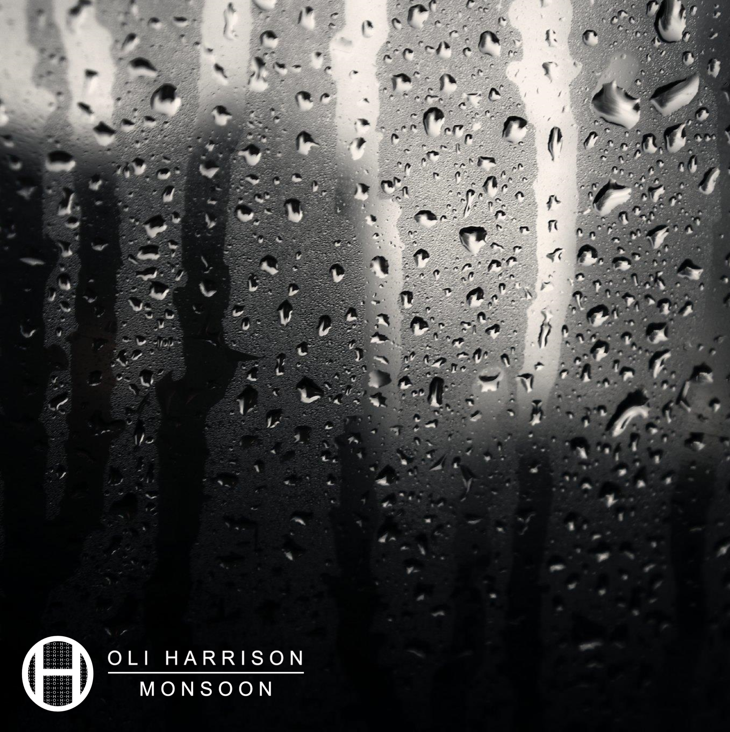Monsoon Cover Square.png