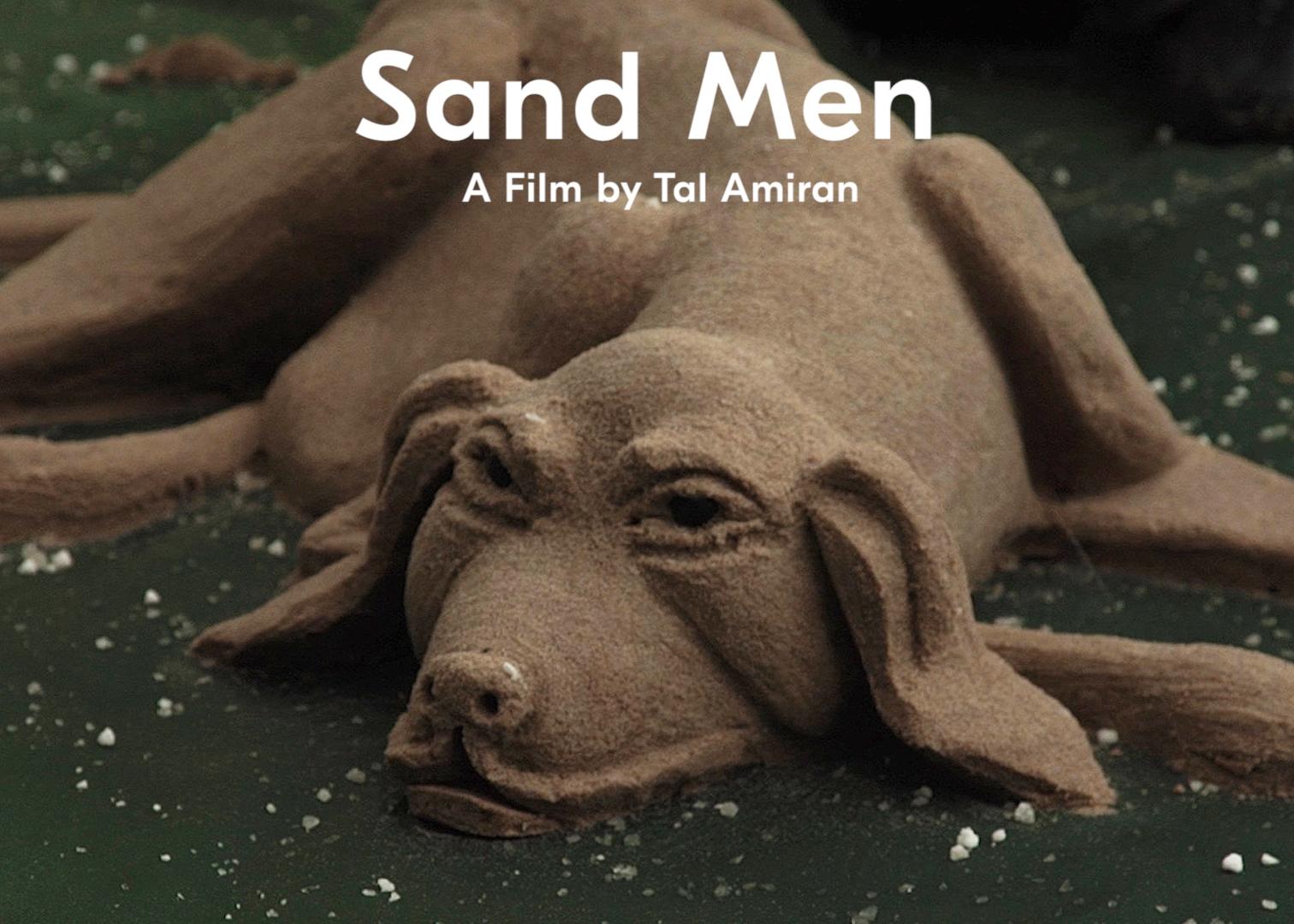 Sand Men poster.jpg