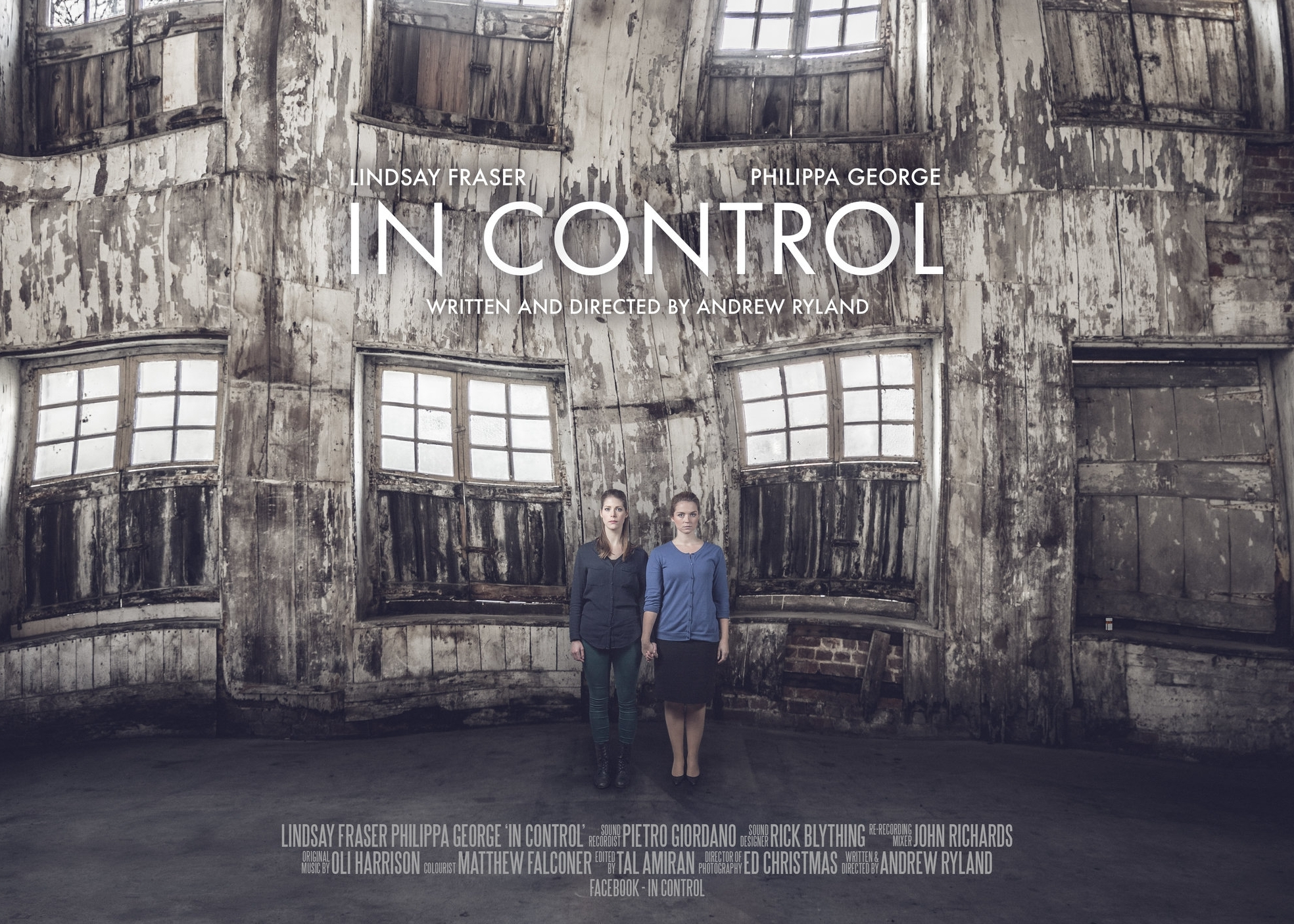 In Control poster.jpeg