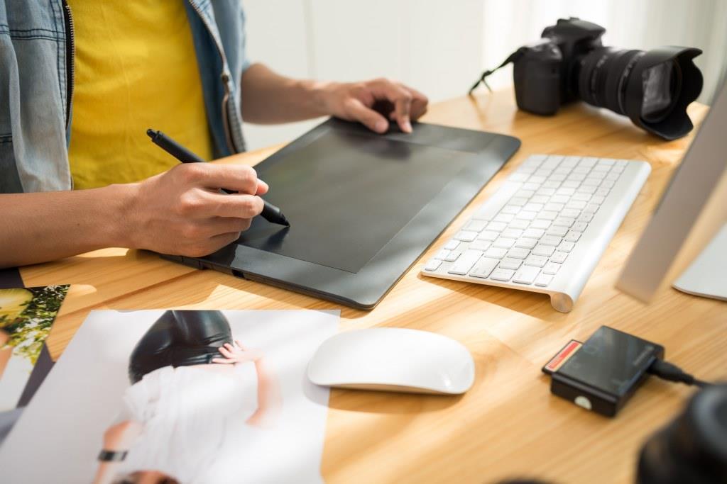 Intro to Creative Business Skills 2.