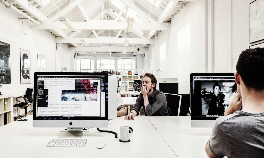Intro to Creative Business Skills 3.