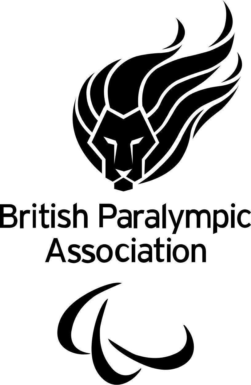 british-paralympic-association Black on White 48 dpi.png