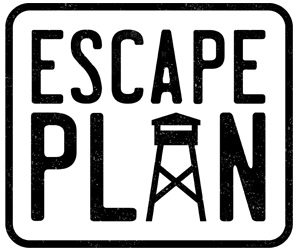 escape-plan-black.png