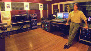Copy of Tom-Control-Room-300.jpg