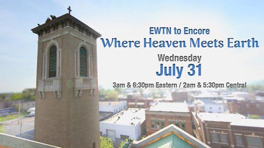 EWTN-Encores-WHME.jpg