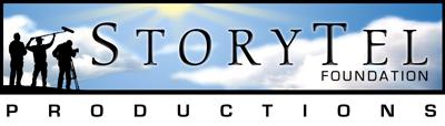 StoryTelLogoRevised.png