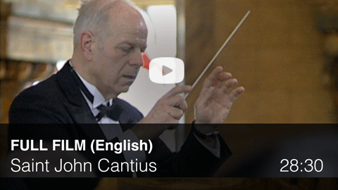 Full-Film-English-Conductor.png