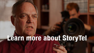 learn-more-about-storytel.jpg