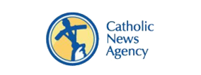 catholic-news-agency.png