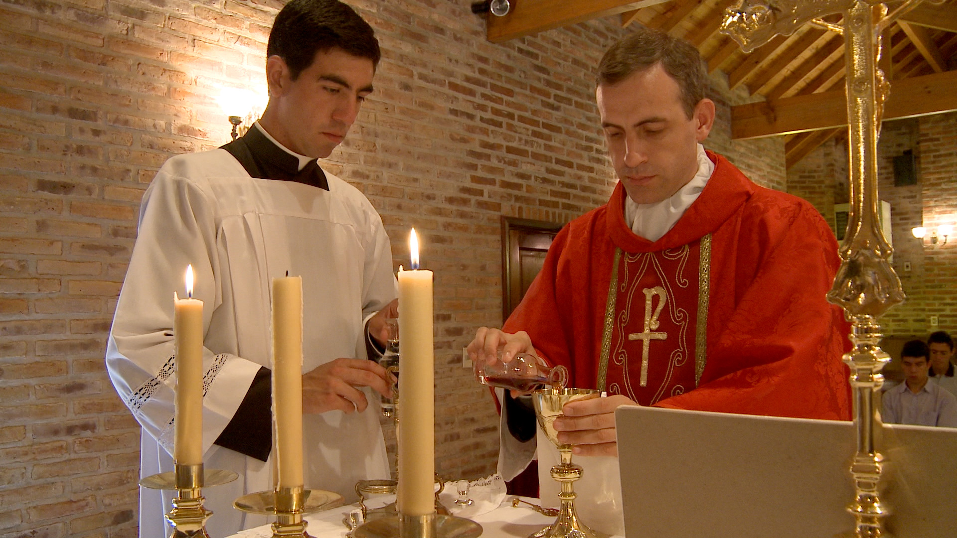 consecration-process-with-altar-server.jpg