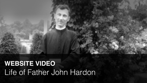 john-hardon-website-video-thumbnail.jpg