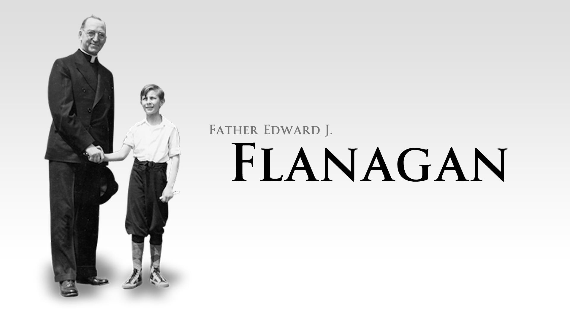 Flanagan-Thumbnail-smlletters.png