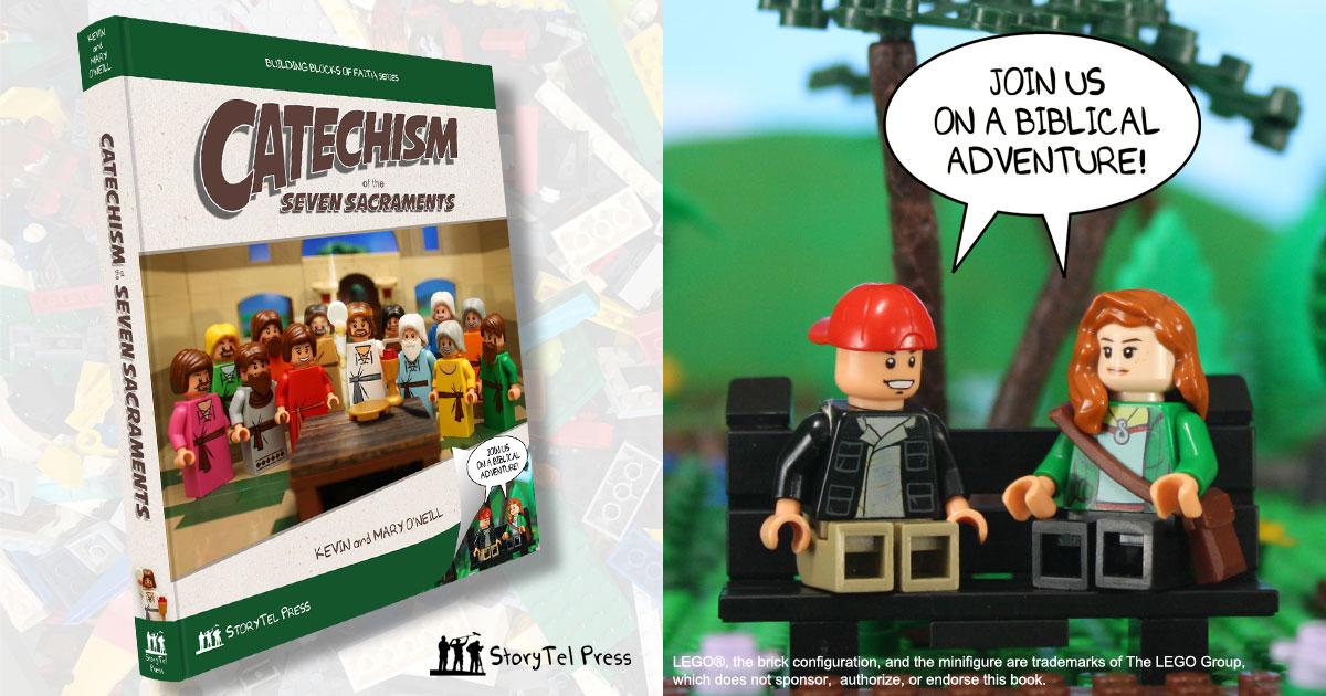 Lego-Book-Social-Media-Promo-Image.jpg