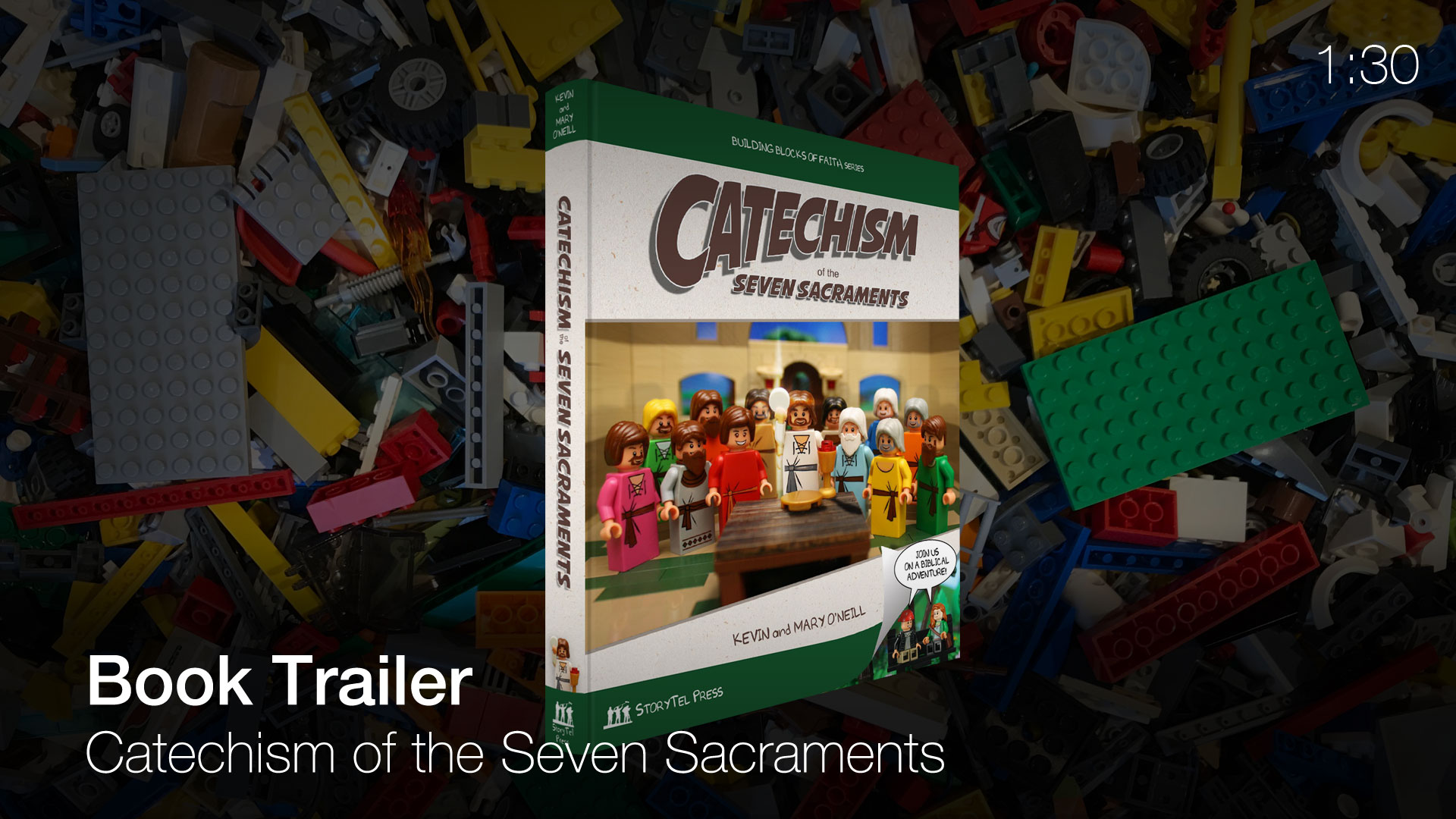 Lego-Book-Video-Thumbnails.jpg