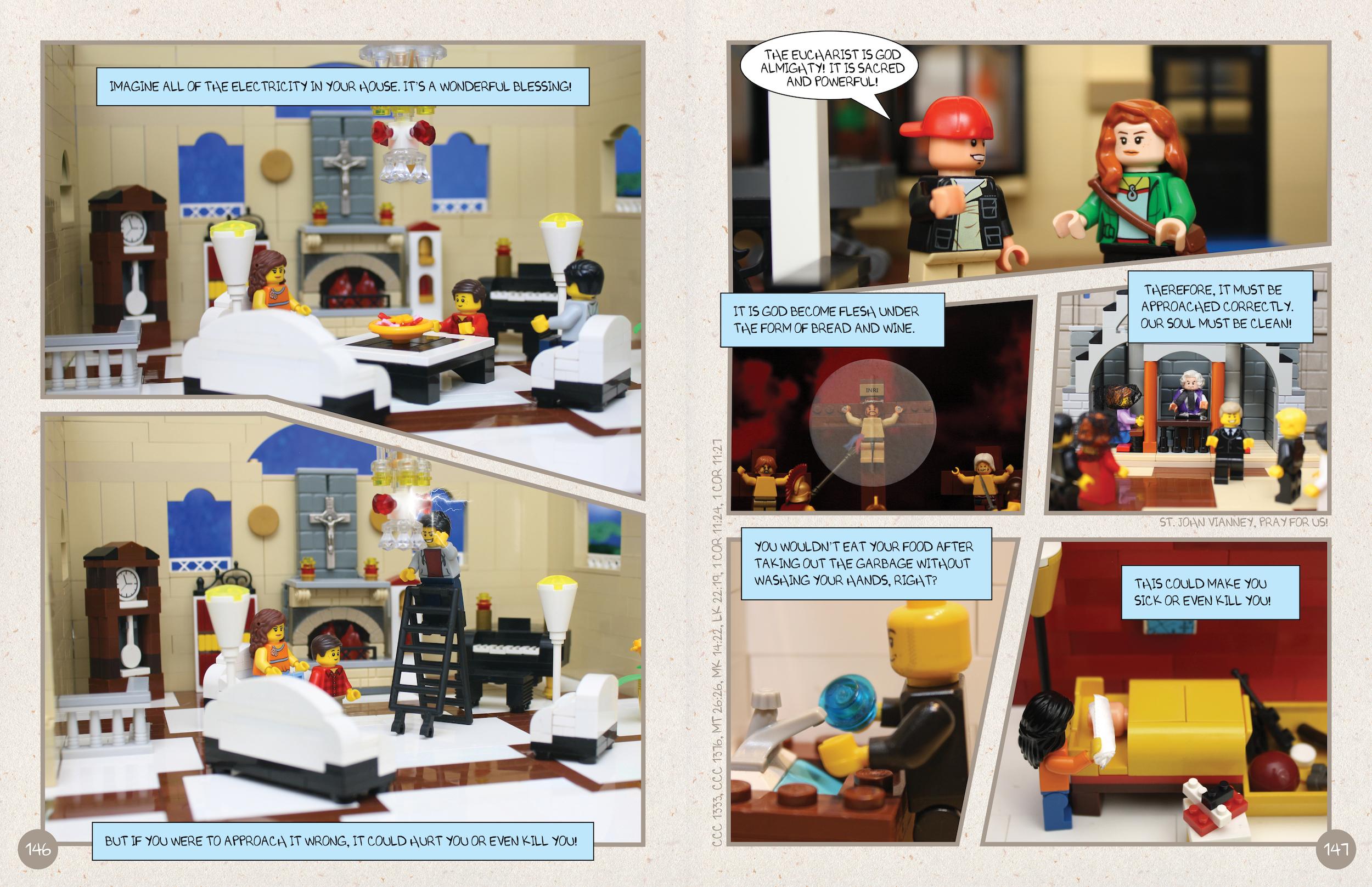 Page 146 Electrocution.jpg