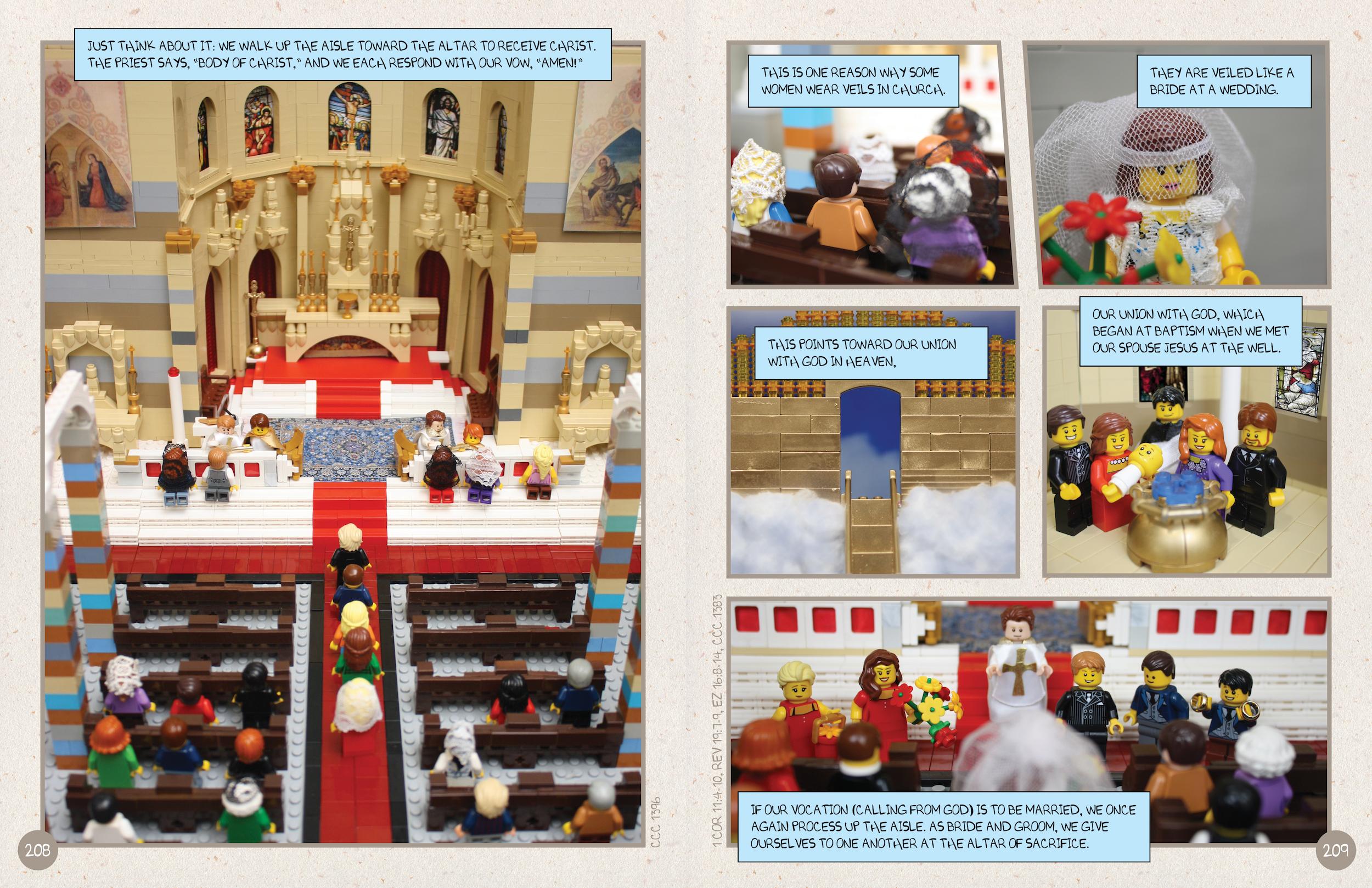 Page 208 eucharist.jpg