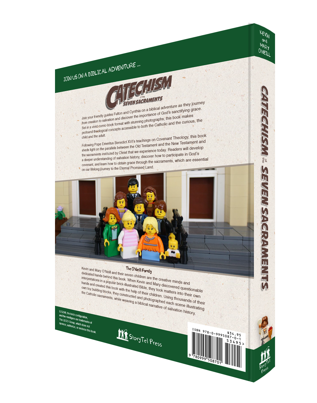 2 Lego Book angled back.png