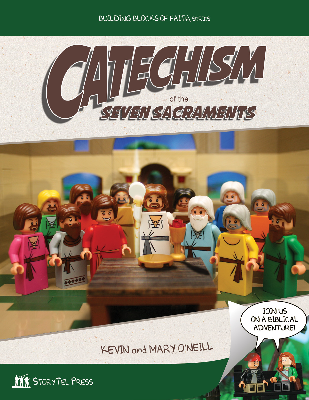 Catechism Cover.jpg