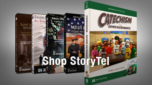 shop-storytel.jpg