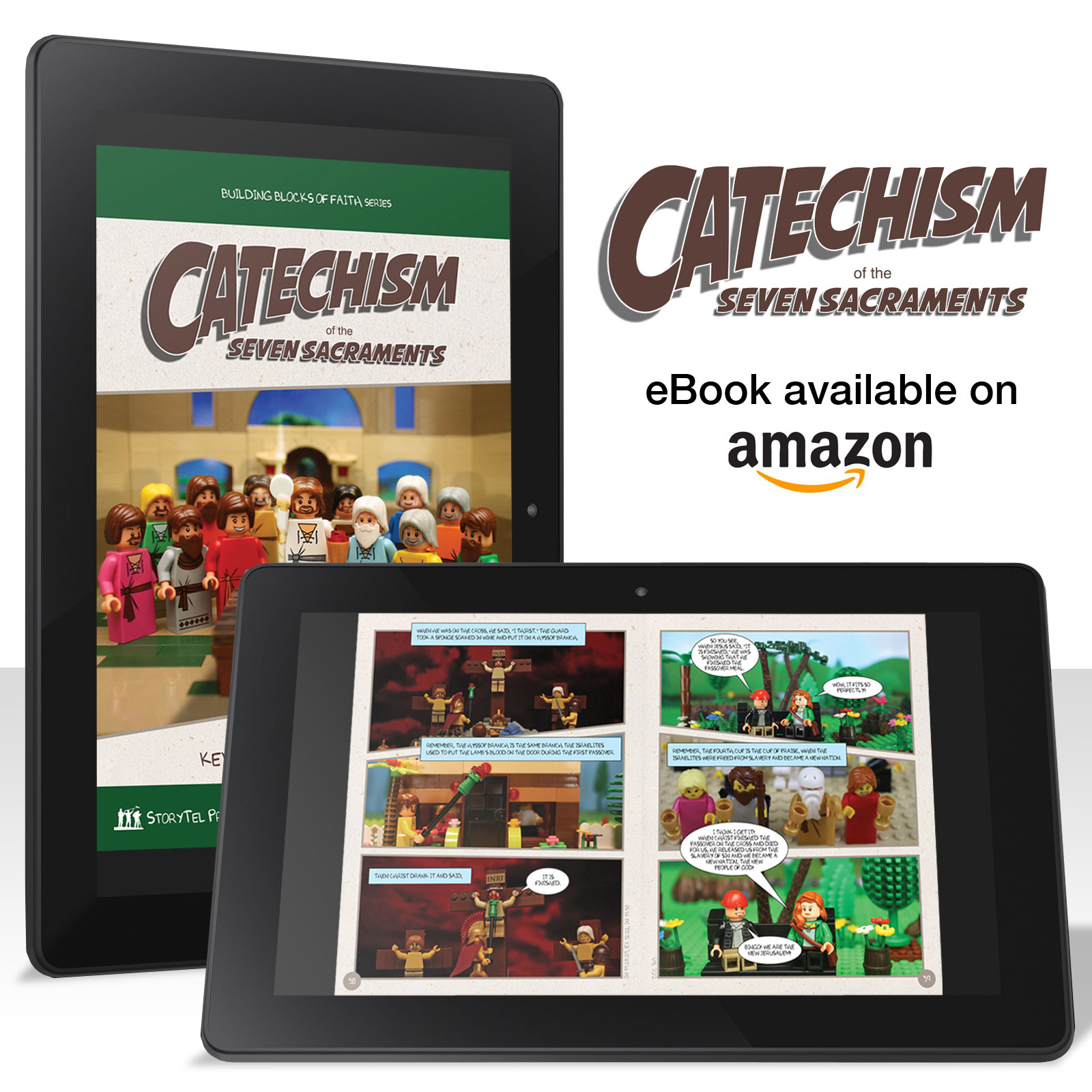 Ebook-on-kindle-two-of-them-ongoing.jpg