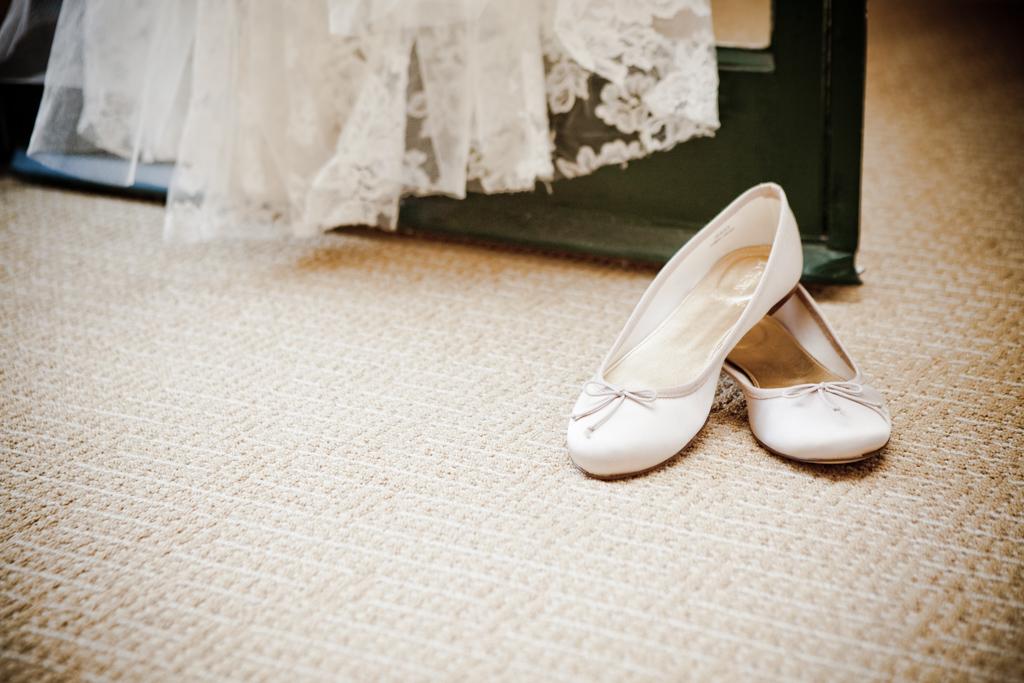 Caster-Wedding-02.jpg