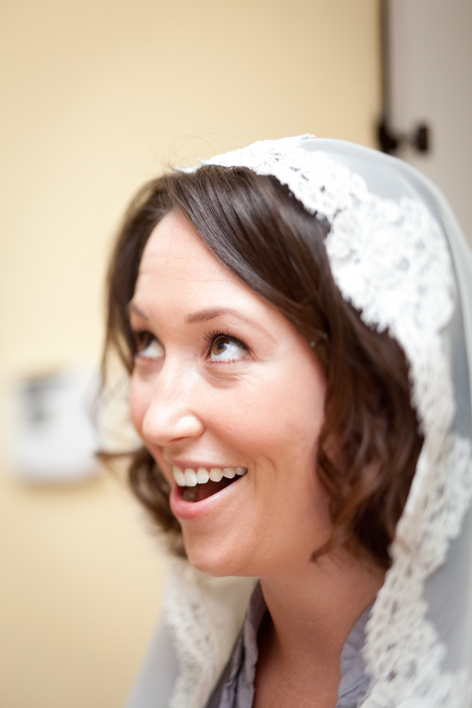 Caster-Wedding-06.jpg