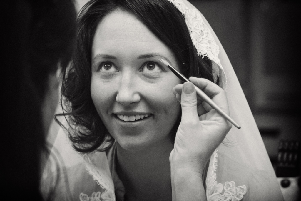 Caster-Wedding-05.jpg