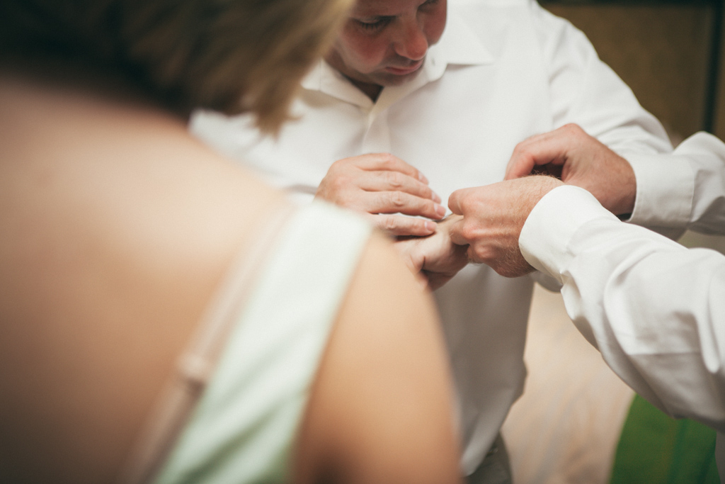 Caster-Wedding-08.jpg