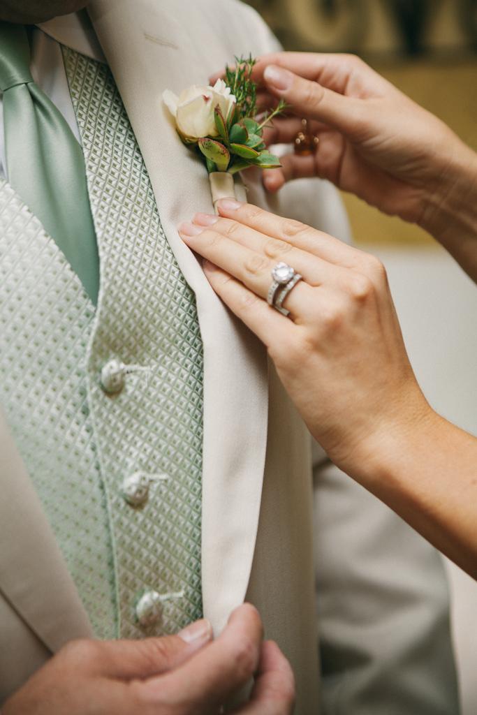 Caster-Wedding-10.jpg